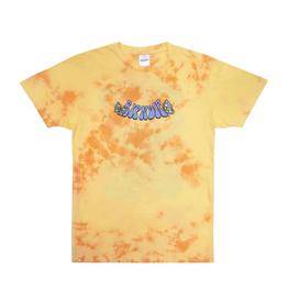 Ripndip RipnDIp Think Factory T-Shirt GLD/ORG Cloud WSH L