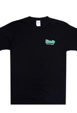 Ripndip RipnDip Silly Nerm T-Shirt