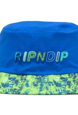 Ripndip RipnDip Prisma Bucket Hat Multi
