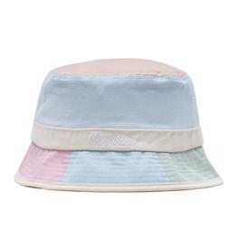 Ripndip RipnDip Mid City Embroidered Bucket Hat Multi