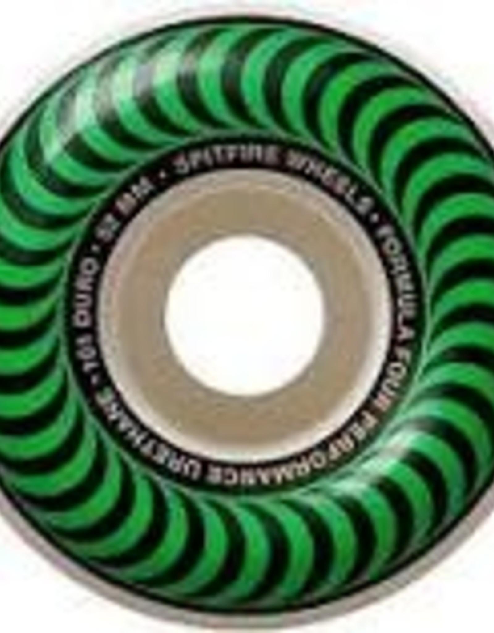 Spitfire F$ 1014 Classics 52