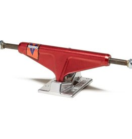Venture ANODIZED V-HOLLOW 5.2 HI RED