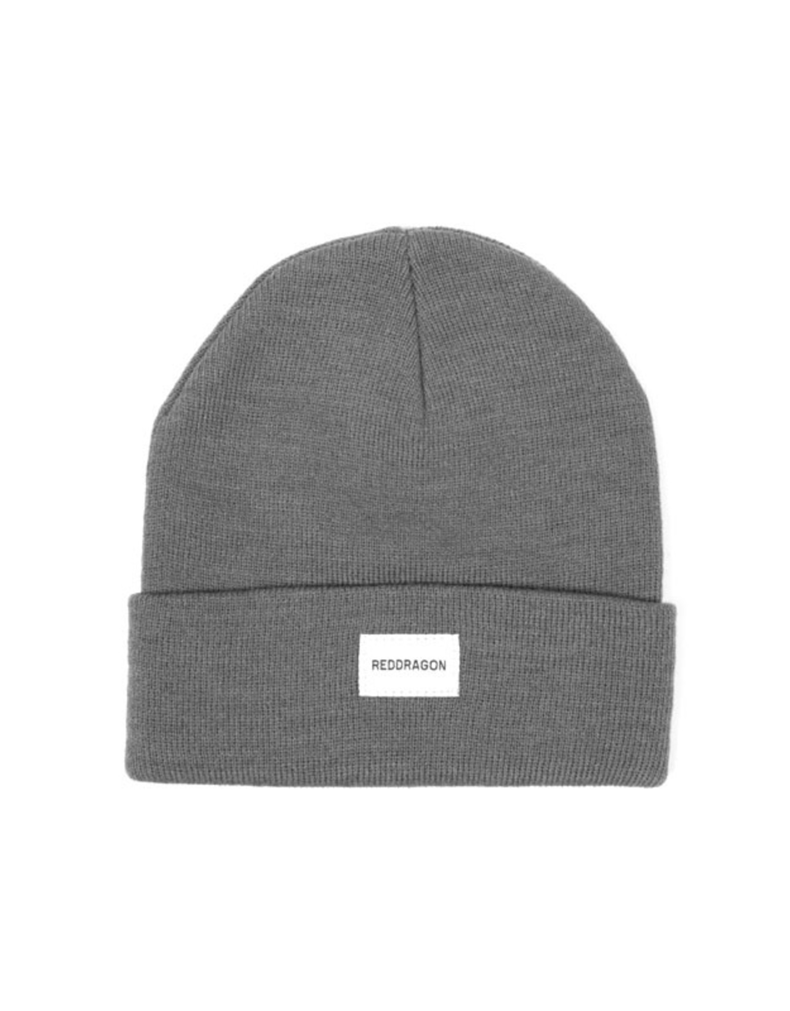 RDS RDS TOQUE FREEDOM ONE SIZE