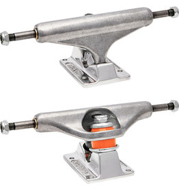 Independent INDY  STG11 FORGED HOLLOW SILVER TRUCKS 139