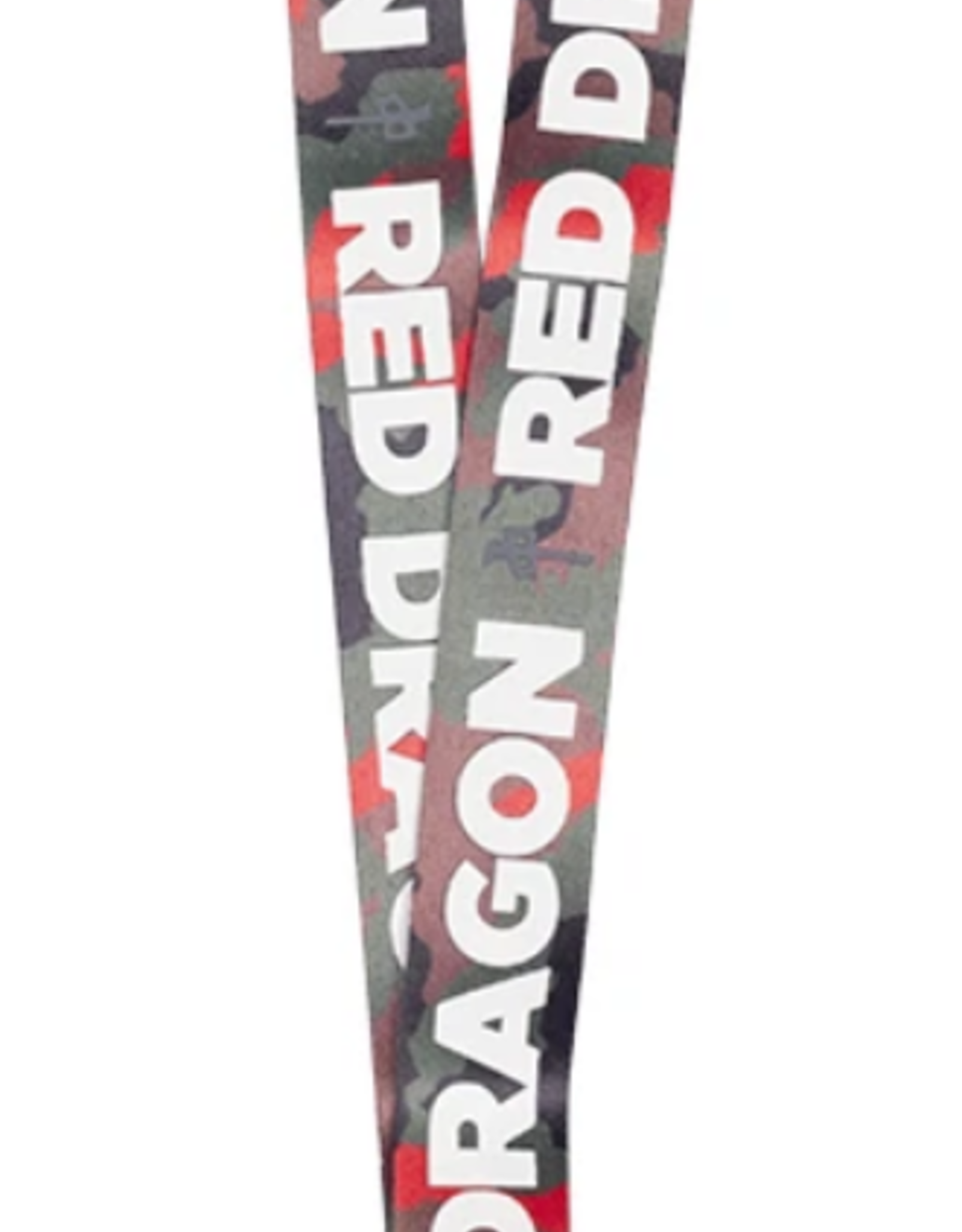 RDS RDS LANYARD FCCG