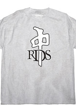 RDS RDS YOUTH TEE OG