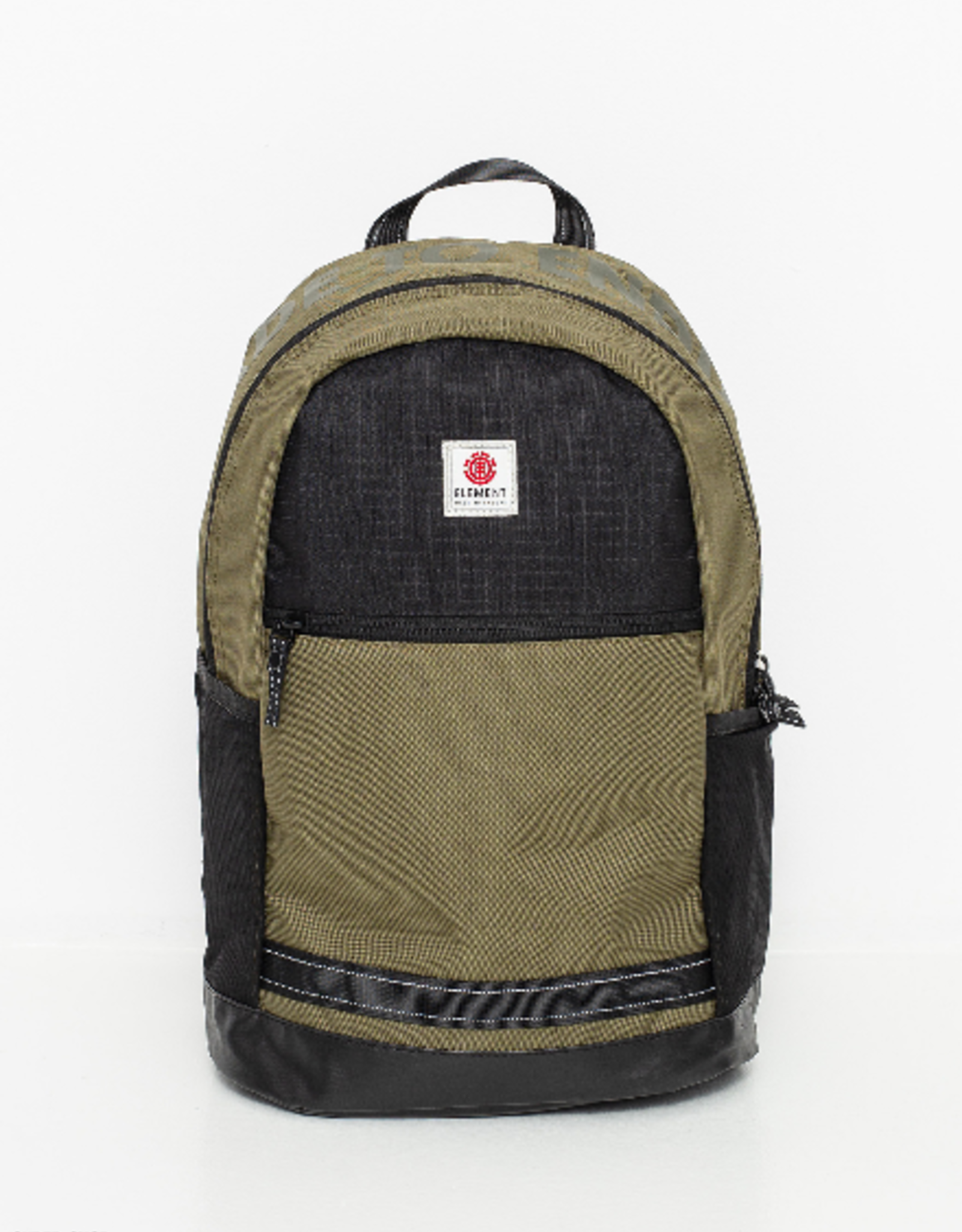 Element ACTION BACKPACK ARMY
