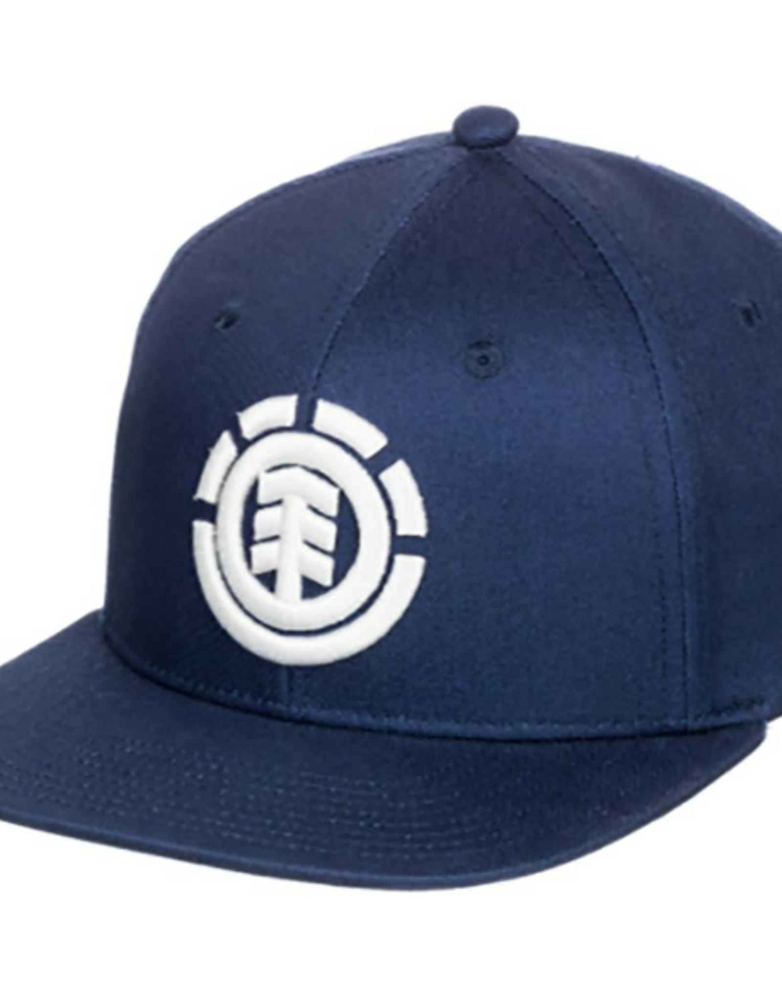 Element KNUTSEN CAP INDIGO