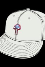 Element SHROOMS POOL CAP OFW