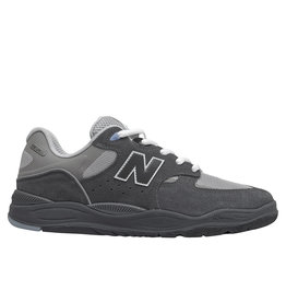 New Balance NB NUMERIC 1010 TIAGO GREY/BLUE