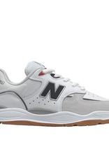 New Balance NB NUMERIC 1010 TIAGO BLK/WHT