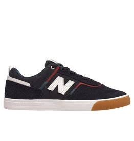 New Balance NB NUMERIC 306 FOY BLK/RUST