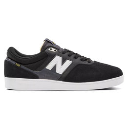 New Balance NB NUMERIC 508 WESTGATE BLK/NVY