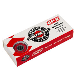 Independent INDY BEARINGS GP-R