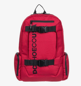 DC DC CHALKERS 2 BACKPACK RRD0