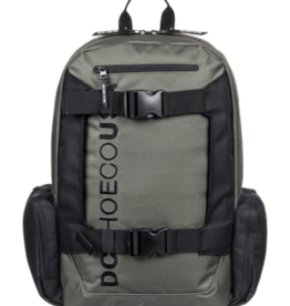DC DC CHALKERS 2 BACKPACK KQZ0