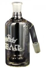 GEAR Premium G963SK 14mm ASH CATCHER SMOKE