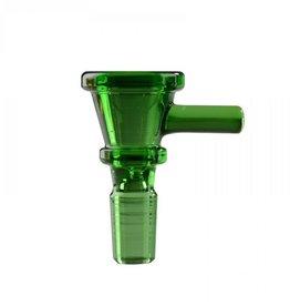 GEAR Premium GX1240 19mm XL BLASTER CONE PULL-OUT