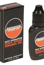 Bronson BRONSON CERAMIC OIL NEXT GENERATION