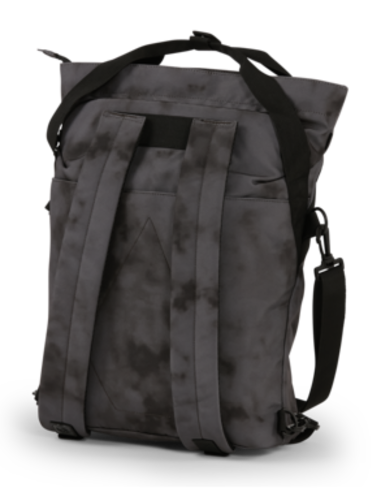 Volcom DAY TRIP POLY BACKPACK BCH