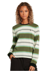Volcom CHOICE IS YOURS LS ARC