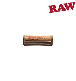 RAW RAW HEMP ROLLING MACHINE