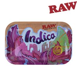 RAW Raw Indaca tray sml