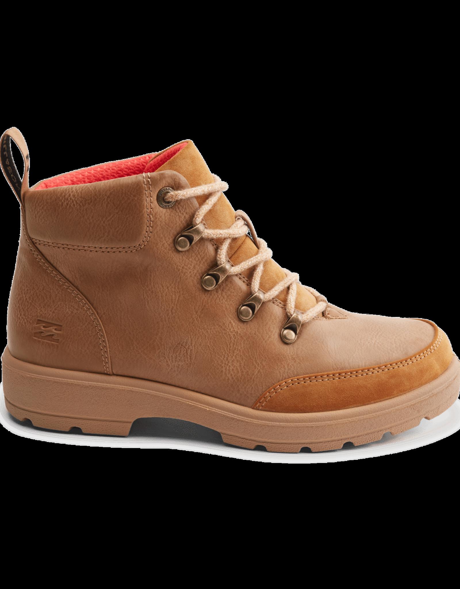 Billabong Aurora Boot