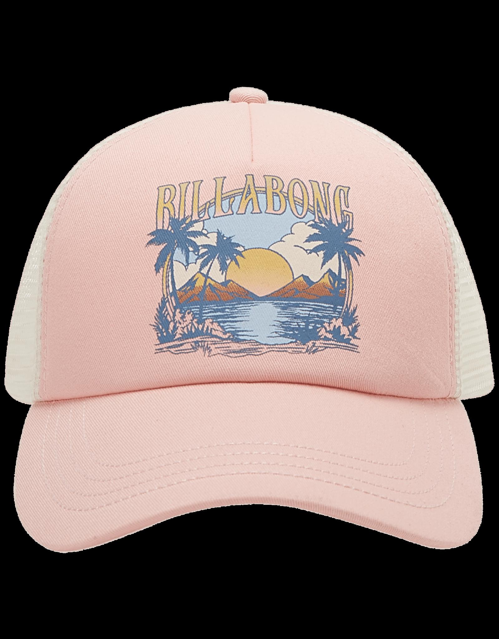 Billabong Aloha Forever