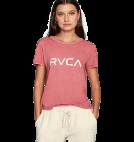 Big RVCA Slim