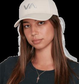 RVCA VA Baseball Cap IRS