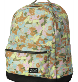 RVCA Holden Backpack CAI