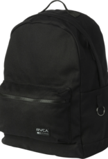 RVCA Holden Backpack TUB