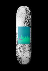 Element NATURE CALLS 8.5 ASST