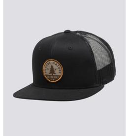 Element Bush Cap
