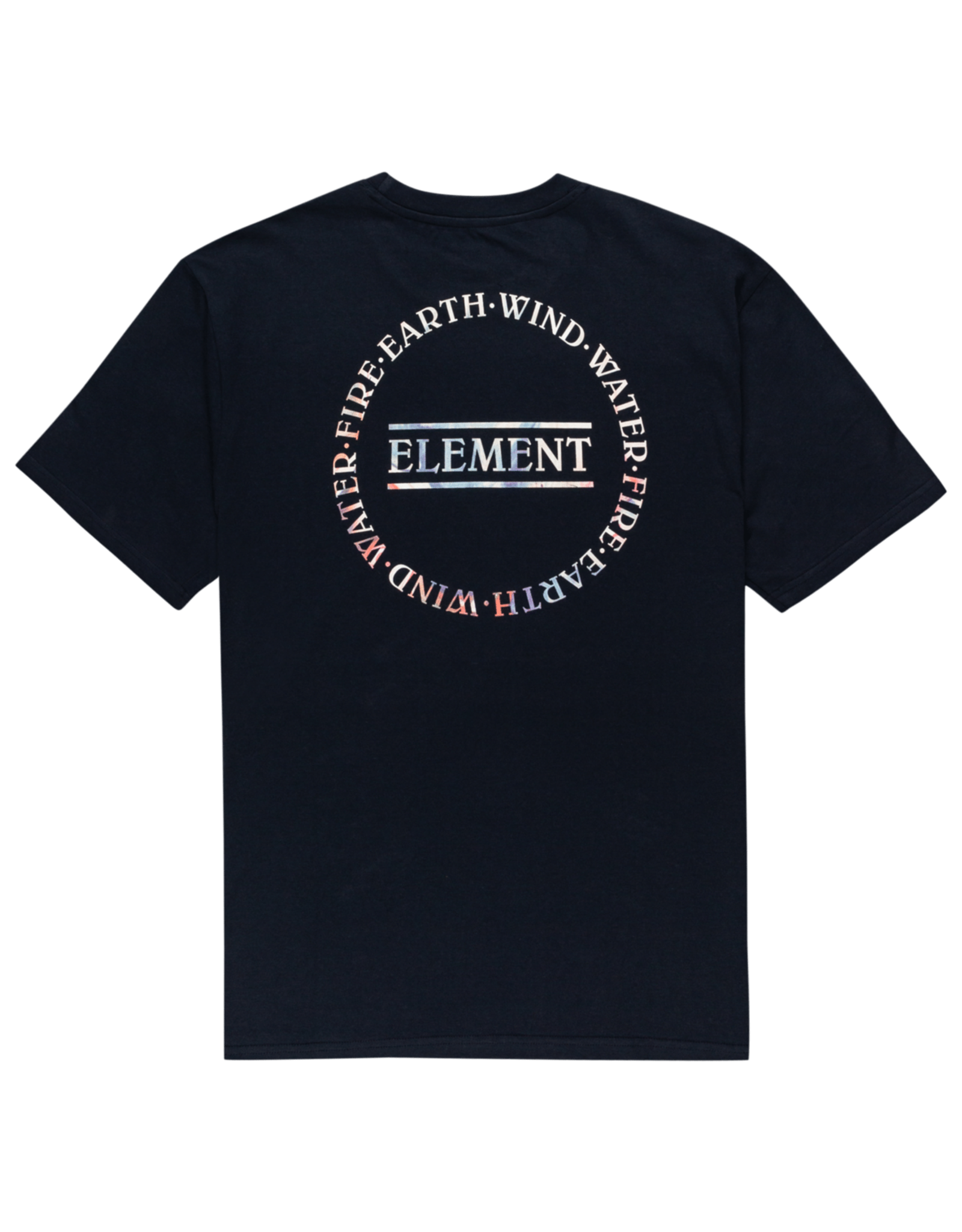 Element Questa SS T