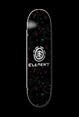 Element Galaxy 8.0