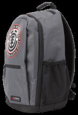 Element Mohave Backpack STG