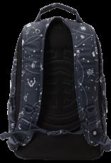 Element Mohave Backpack WBV8