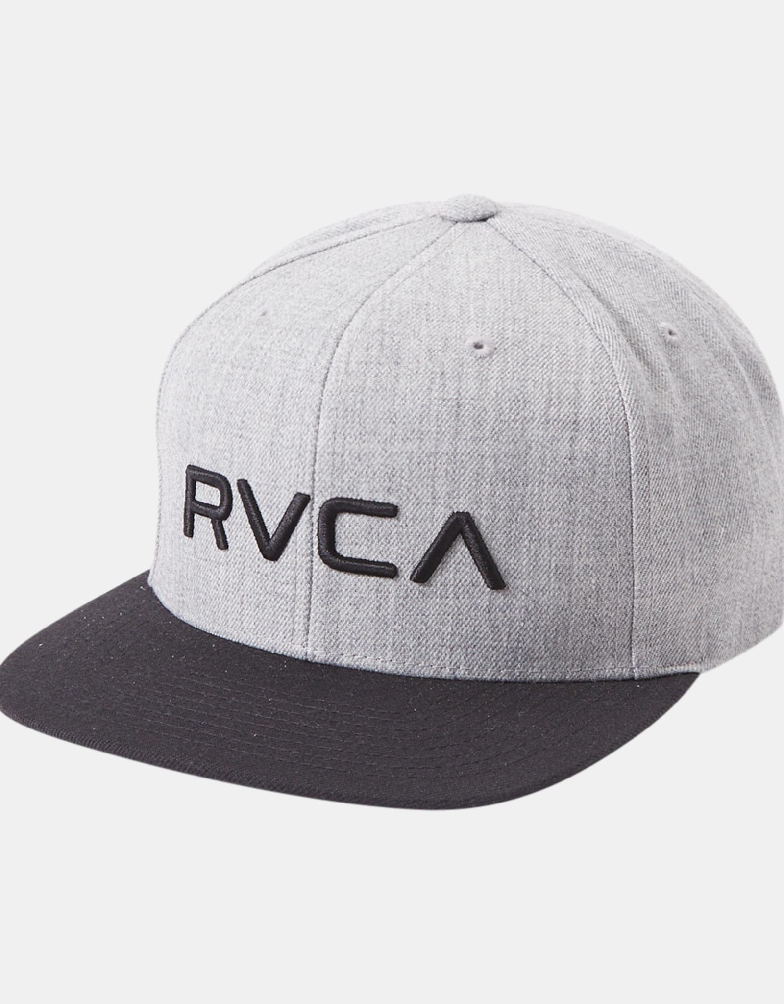 RVCA RVCA Snap HYL