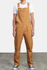 RVCA Chainmail OVERALL
