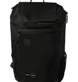 RVCA Voyage backpack IV BLK