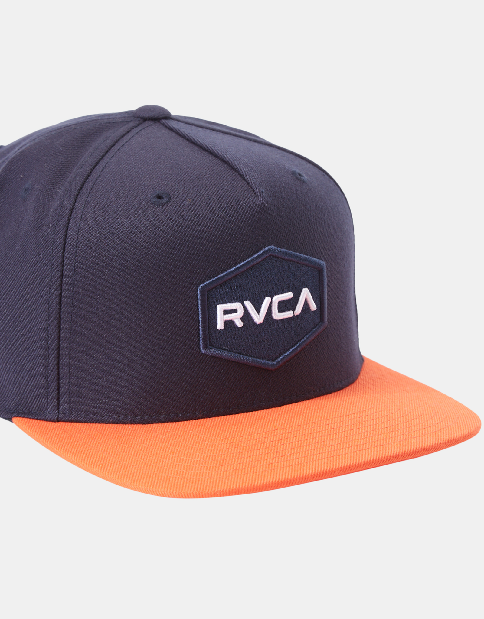 RVCA Commonwealth SN MDY