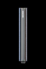 Secrid Slimwallet Indigo 5 Titanium