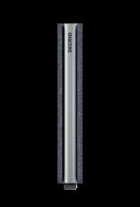 Secrid Slimwallet Veg Navy-Silver