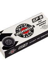 Independent INDY BEARINGS GP-B