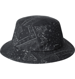 RVCA YARI BUCKET HAT