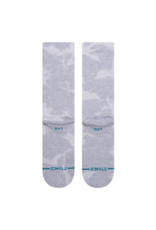 Stance FOSSILIZED CREW HGR L