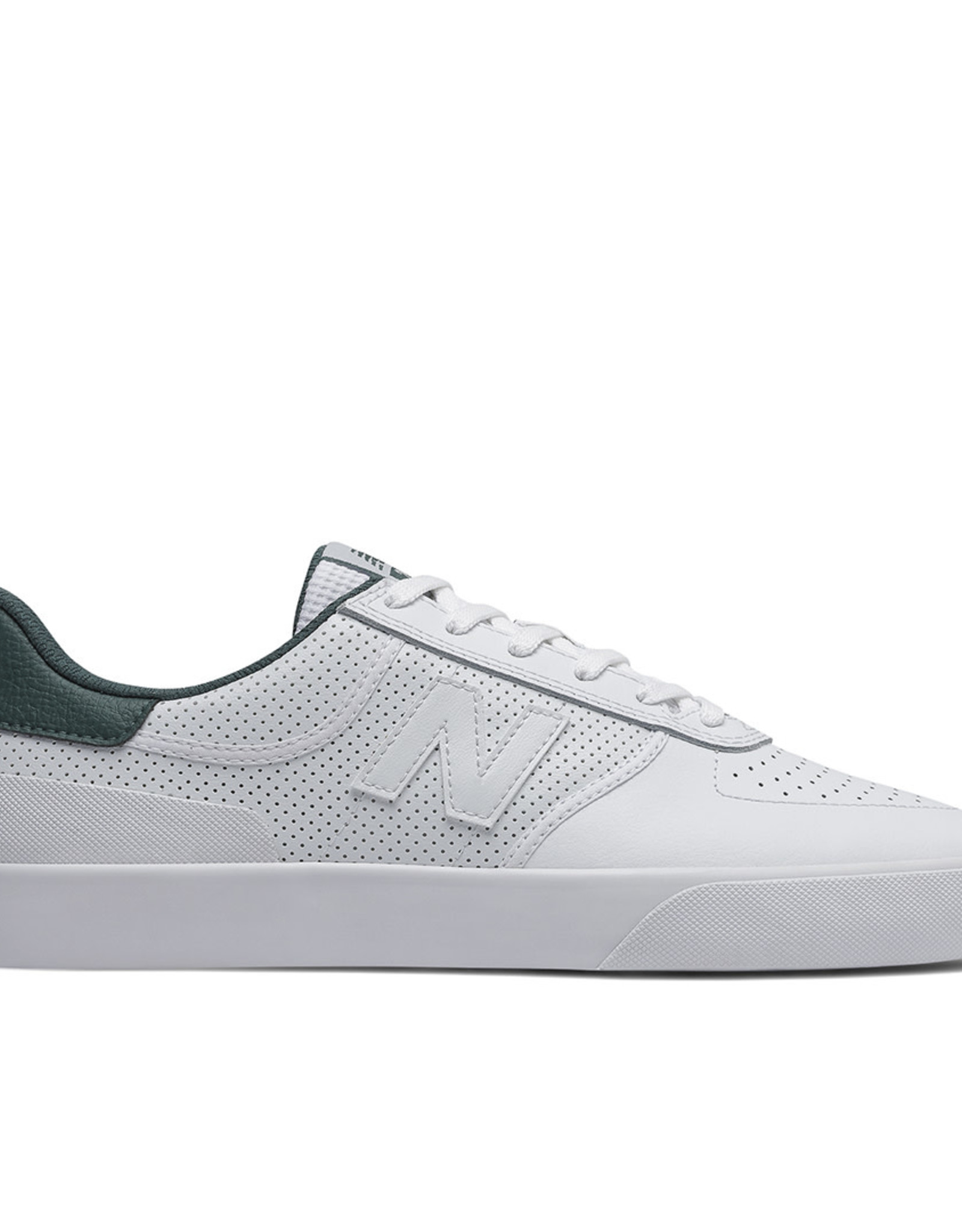 New Balance NB NUMERIC 272