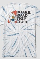 Roark Revival ROAD TRIP CLUB